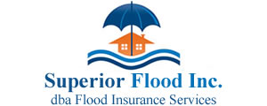 Superior Flood | Flood Insurance Quote