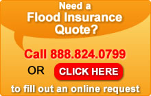 Flood Insurance Online Quote